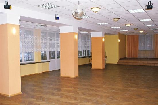 budynki_21