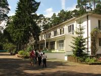 budynki_12