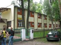 budynki_8
