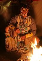 wioska indian_15